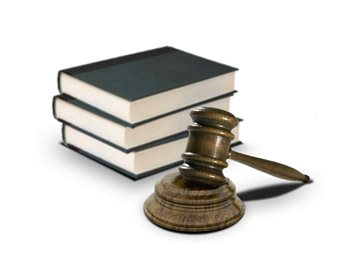 Must Read Before Hiring A Chapter 13 Attorney