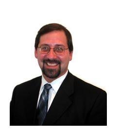 Focused On Your Exit Strategy: Stuart Nachbar