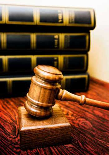 Facts to Note About Judgments in Adversary Proceedings