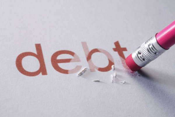 Agency Option Debt Management Plans to Consider