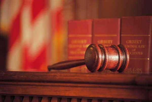 Affirmative Defense Counterclaim