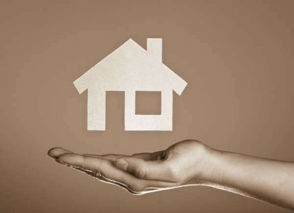 Read This Before Getting A Home Mortgage Loan