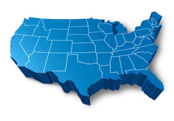 Consider these State Exemptions for Bankruptcy