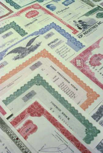 Need to Know Facts About Government Bonds
