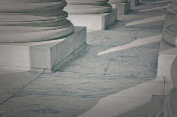 Learn About the Bankruptcy Court Background