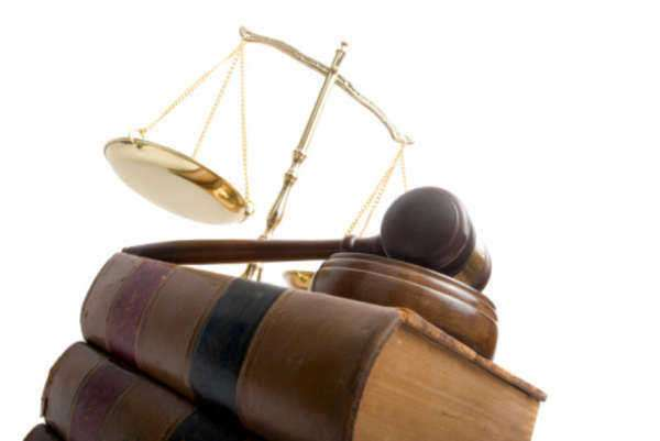 Legal Remedies for Creditors