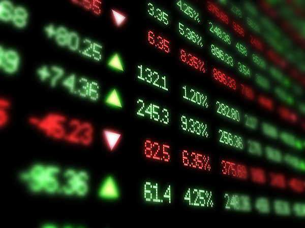 Easy to Understand Derivatives Overview