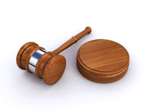 Fact You Must Know About Pro Se Bankruptcy Litigation