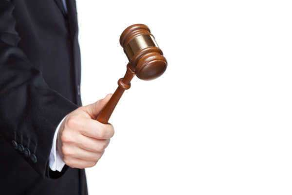Facts You Must Know About Adversary Proceedings